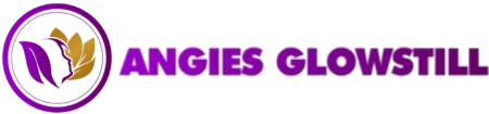Angies Glowstill Skincare